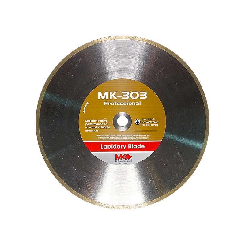 MK-303 Blades