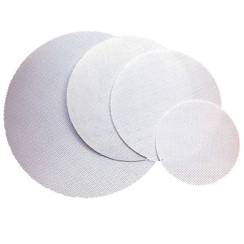 Synthetic Felt Pads