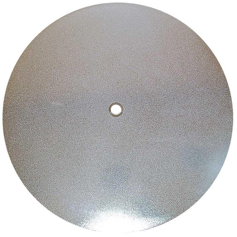 Disks for Lap Grinders