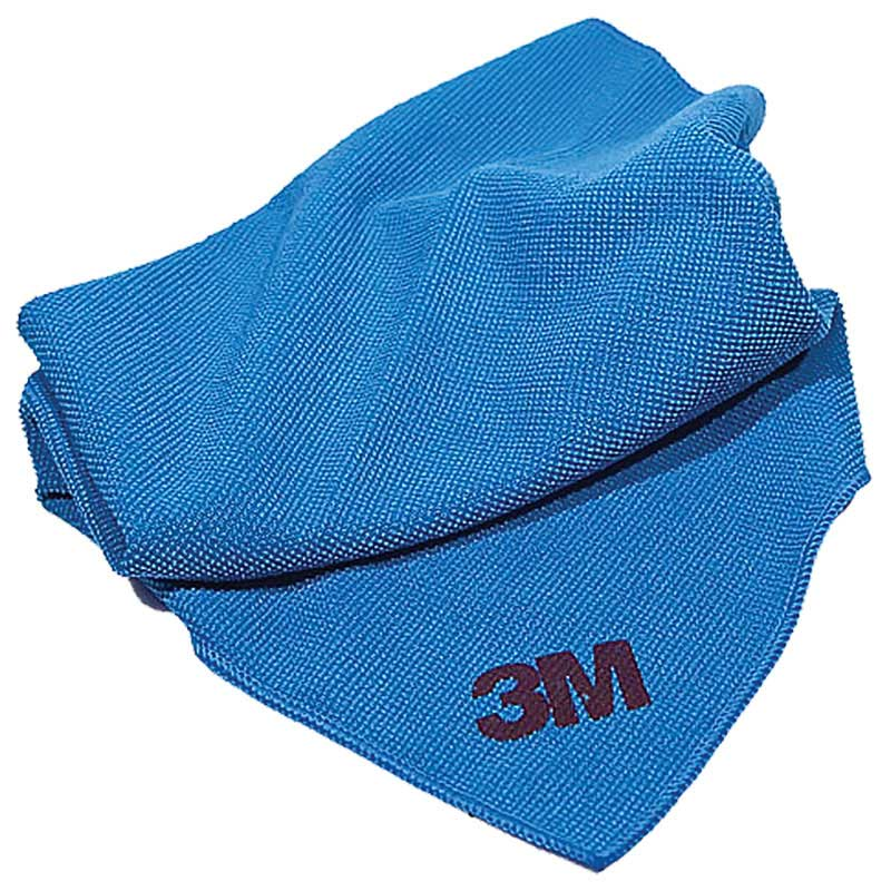 3m Microfiber Cleaning Cloth Price: For Your Glass