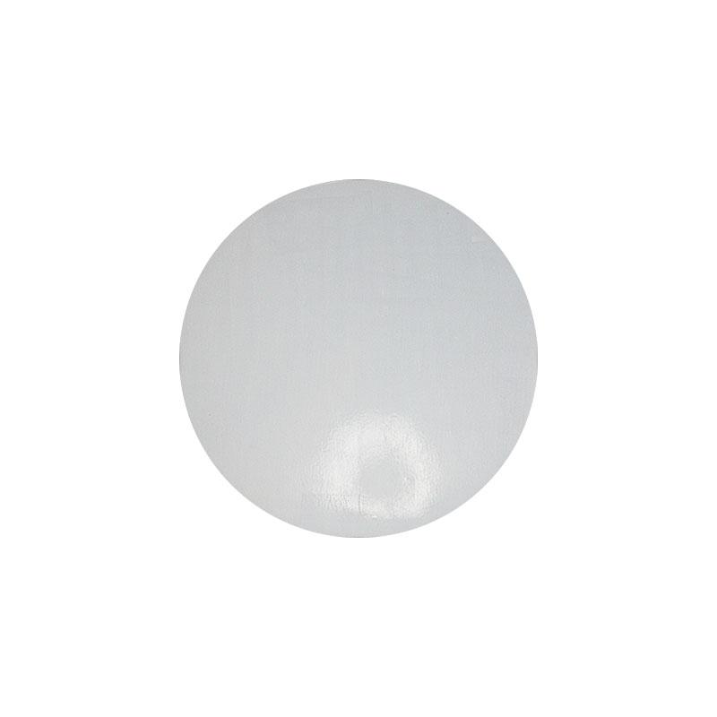 3M Cerium Disk