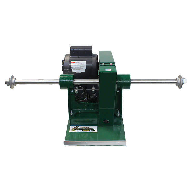 Grinding Lathes