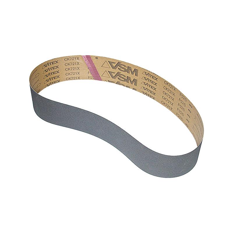 3 x 41-1/2 Inch Belts