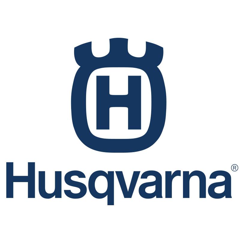 Husqvarna Saw Parts