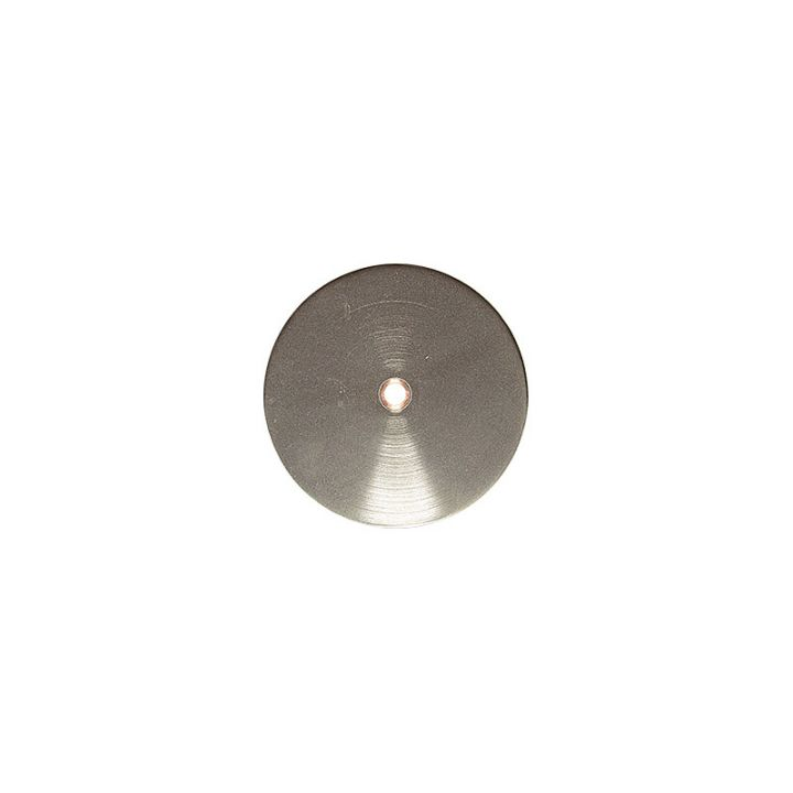 8 Inch 1200 Grit Electroplated Diamond Disk