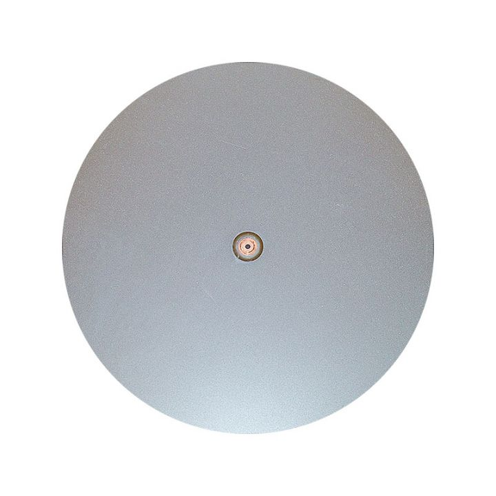 18 Inch 325 Grit Electroplated Diamond Disk