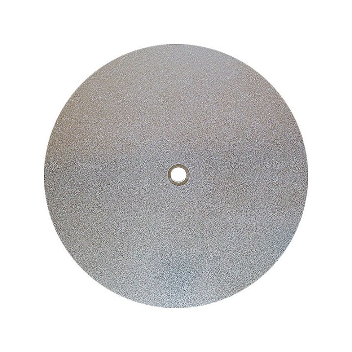 18 inch 60 Grit Electroplated Diamond Disk