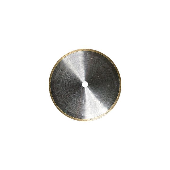 6 Inch x .014 Inch Result Medium Diamond Blade