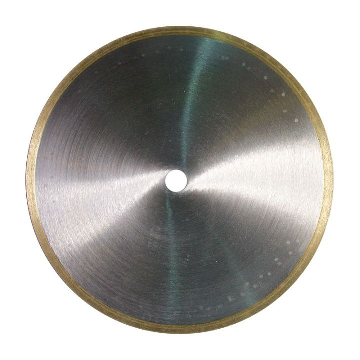 12 Inch x .0512 Inch Result Medium Diamond Blade