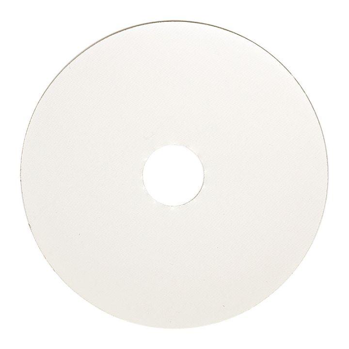 3M 5 Inch Velcro Backed Cerium Impregnated Polishing Disk