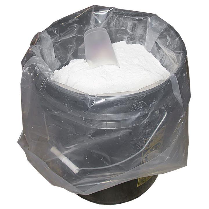 AX Cerium Oxide 44lb (20kg) Pail