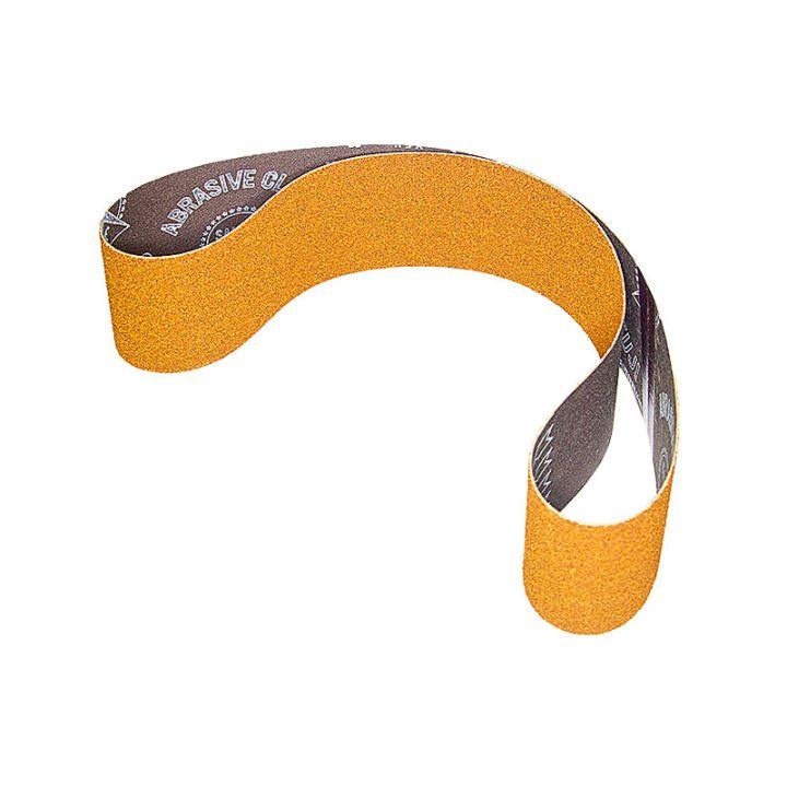 3 Inch x 41-1/2 Inch Cork Belt