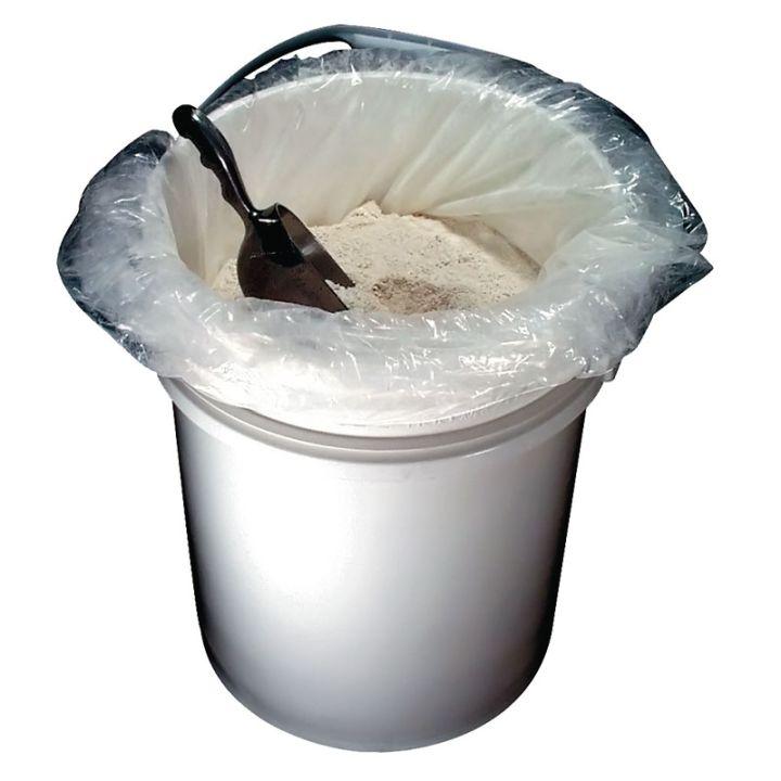 Ceri-Tec Cerium Oxide 44lb (20kg) Pail