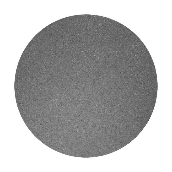 20 Inch 100 Grit Resin Diamond Smoothing Pre-Polish Pad