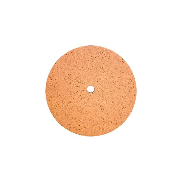12 Inch LP66 Polshing Pad