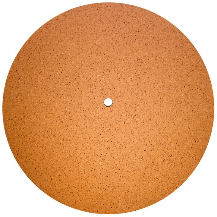 24 Inch LP66 Polishing Pad