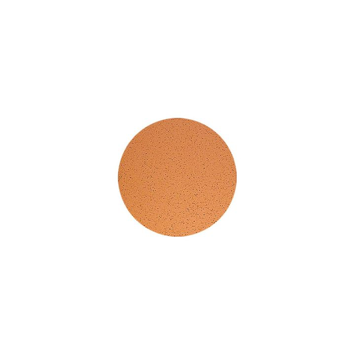 10 Inch LP66 Polishing Pad Thin for Faceting