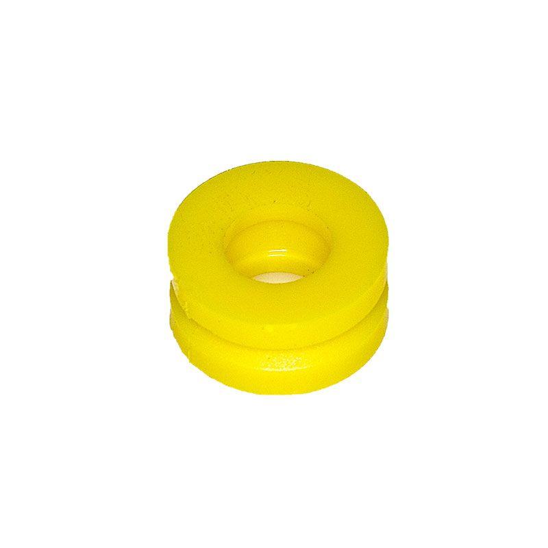 Taurus II.2 Yellow Grommet