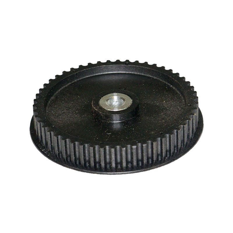 Revolution XT Drive Pulley