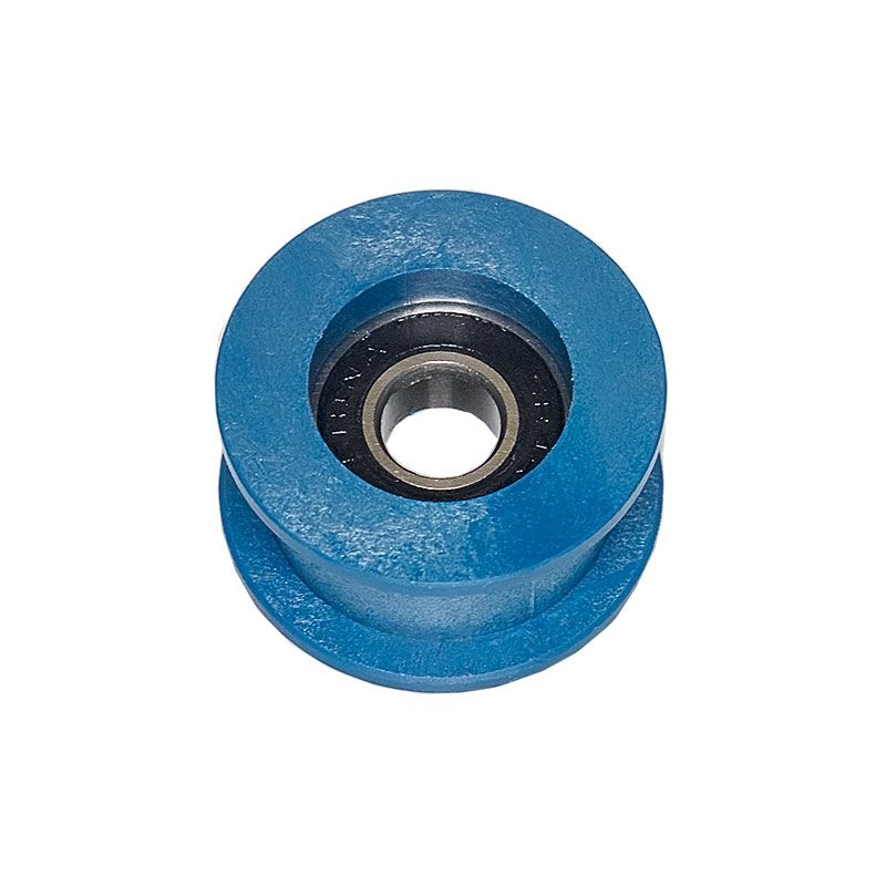 Taurus 3 Blue Tension Pulley
