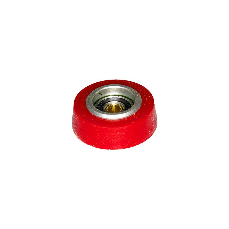 Revolution XT Red Cone Grommet