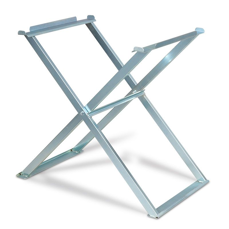 Folding Stand for the MK 101-24 Wet Saw