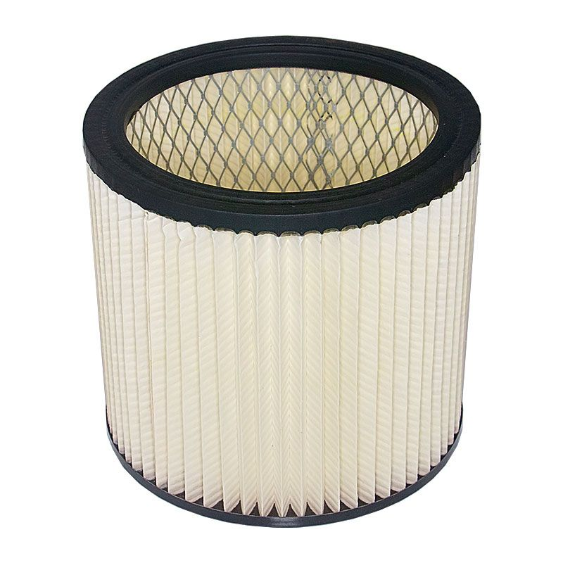 Cartridge Filter for DC1500 Dust Collector