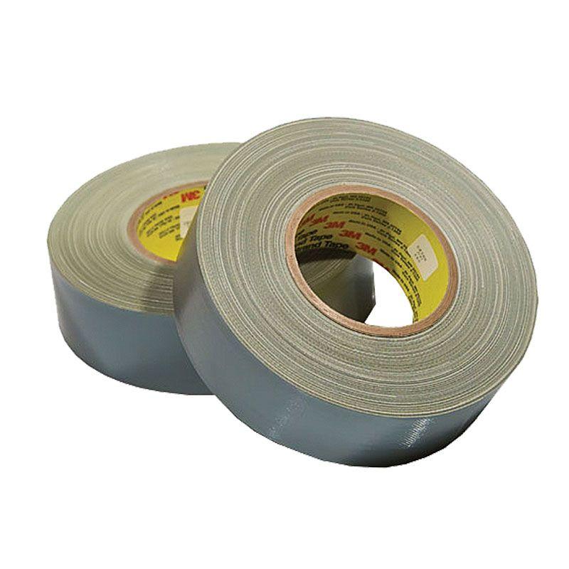 3M 393 Waterproof Duct Tape