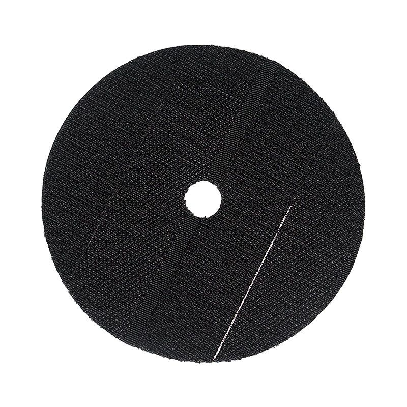 4 inch velcro to velcro backing