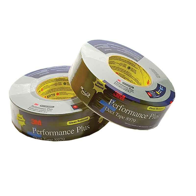 3M Clean Removal Duct Tape