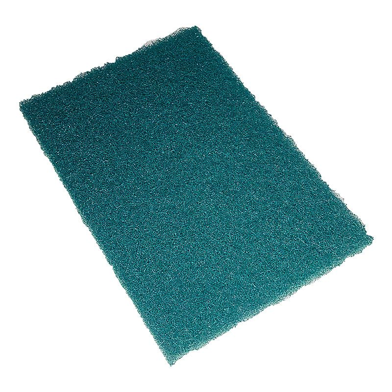 3M Scotch Brite Abrasive Pad