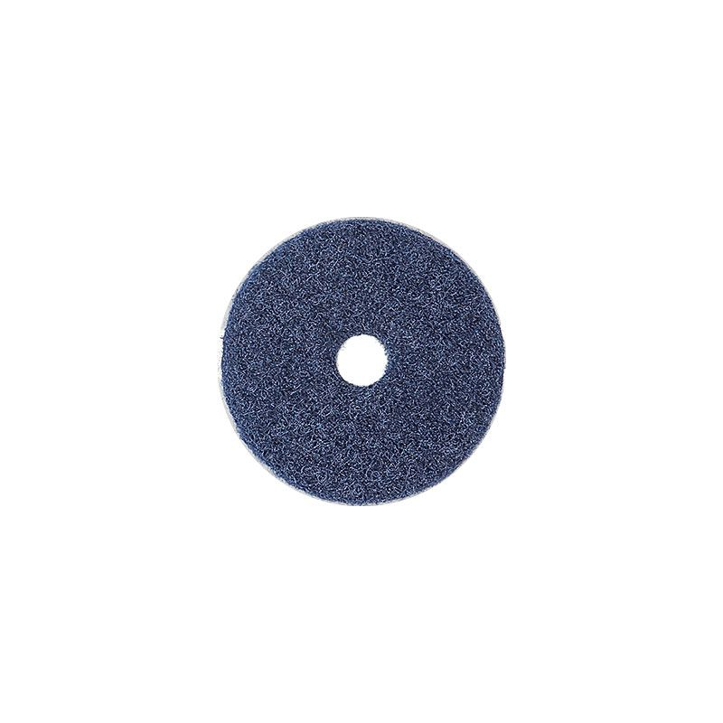 3M 2 Inch Velcro Backed 1800 Grit Electroplated Diamond Disk