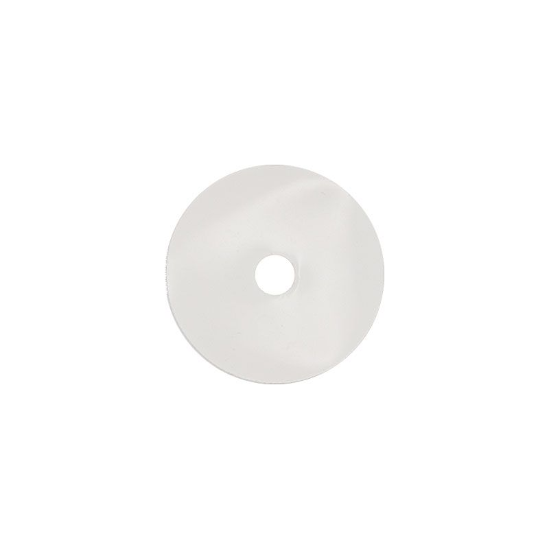 3M 2 Inch Velcro Backed Cerium Impregnated Polishing Disk
