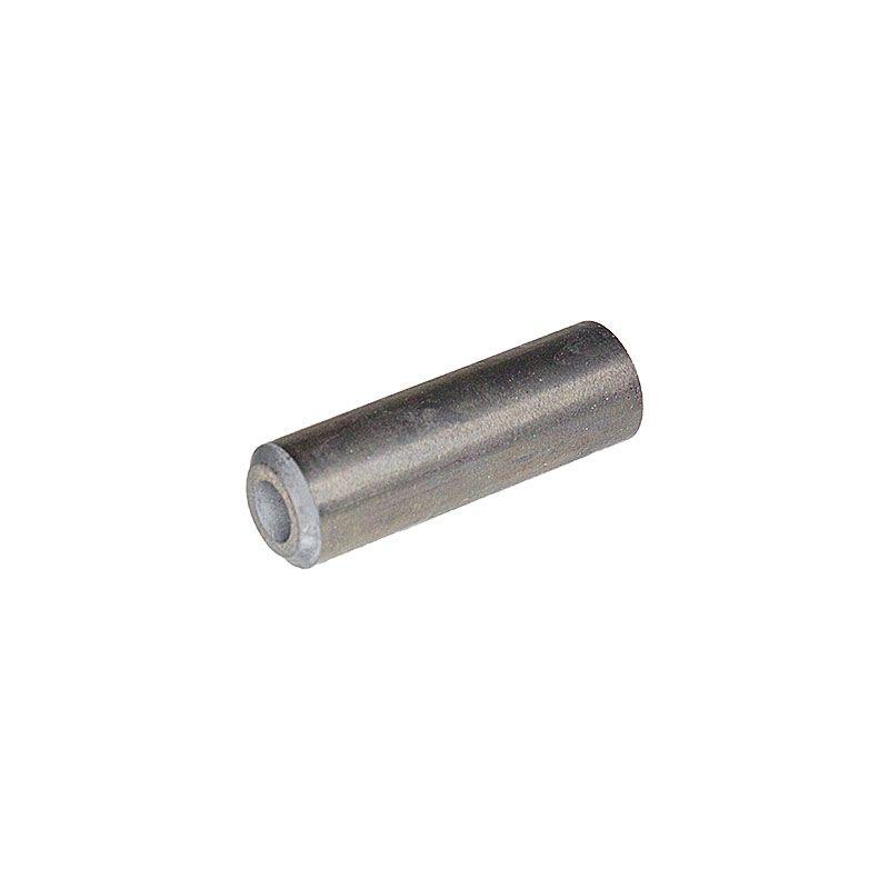 14 CFM Tungsten Carbide Sandblast Nozzle