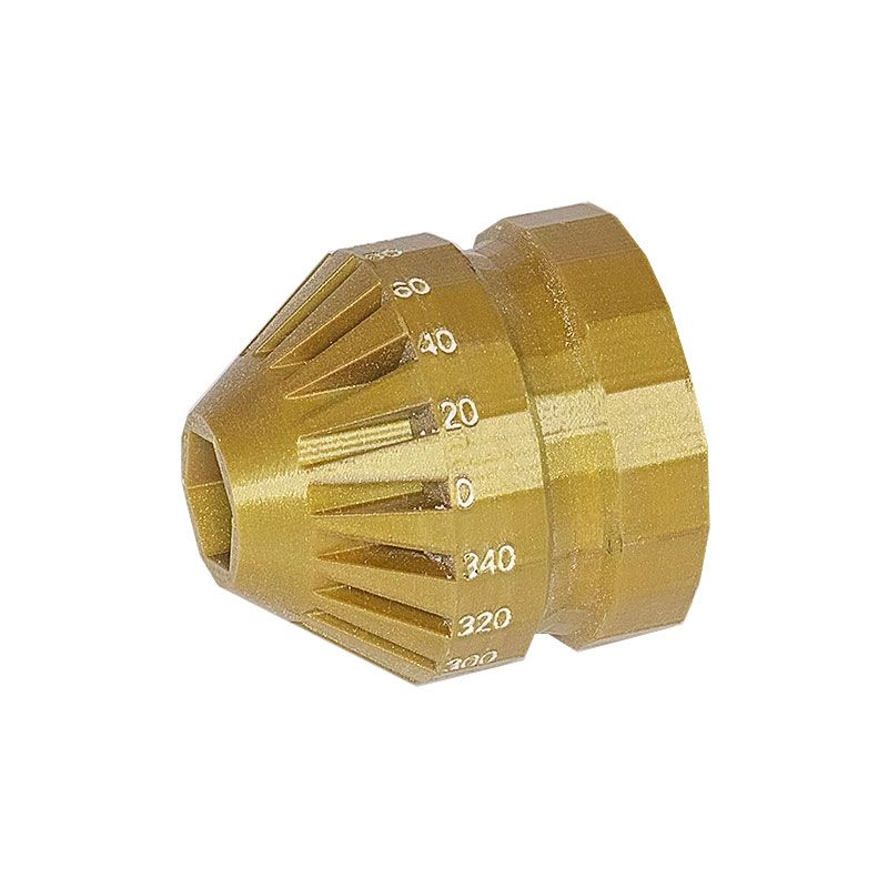 LapDancer 20 Degree Angle Selector