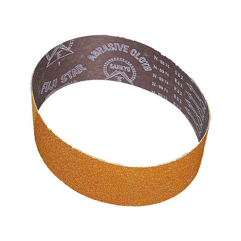 3 Inch x 25-7/32 Inch Cork Belt