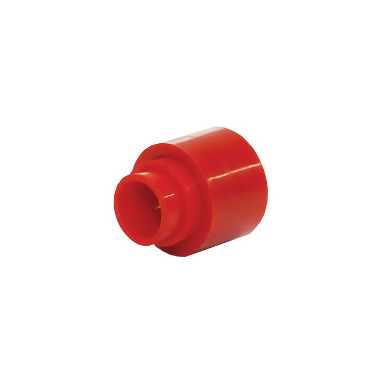 Telescoping Bushing