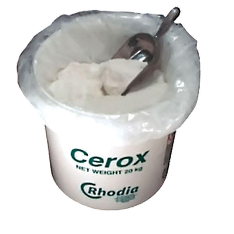 Cerox 1663 44lb (20kg) Pail