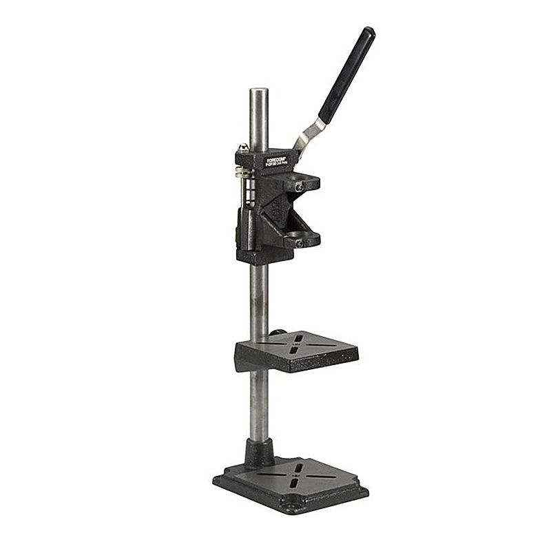 Foredom Drill Press for Flexible Shaft Grinders