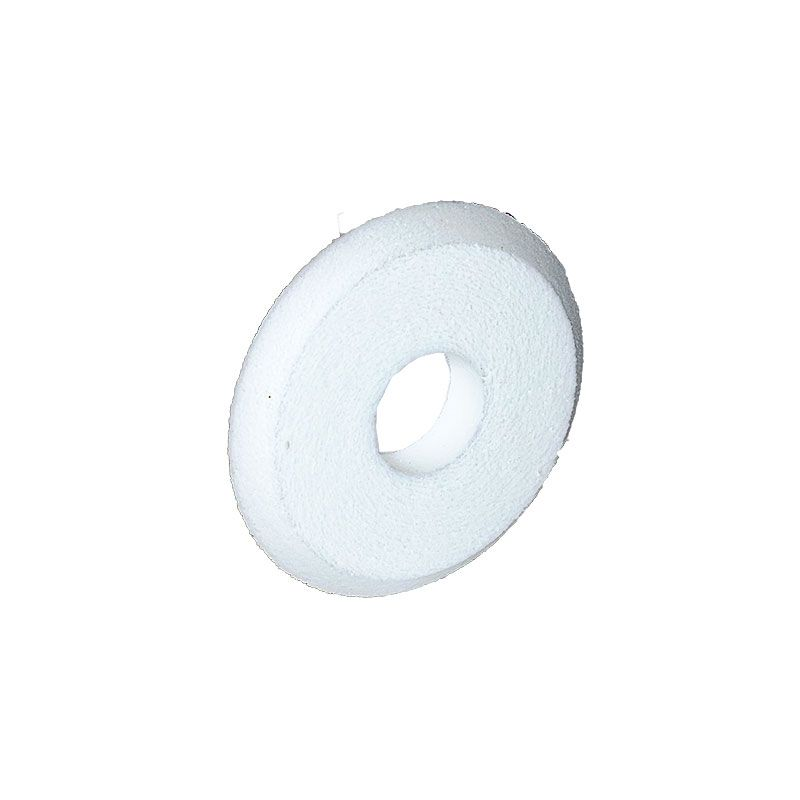 3 Inch x 1/2 Inch V groove (Miter) MH-T Polpur Wheel