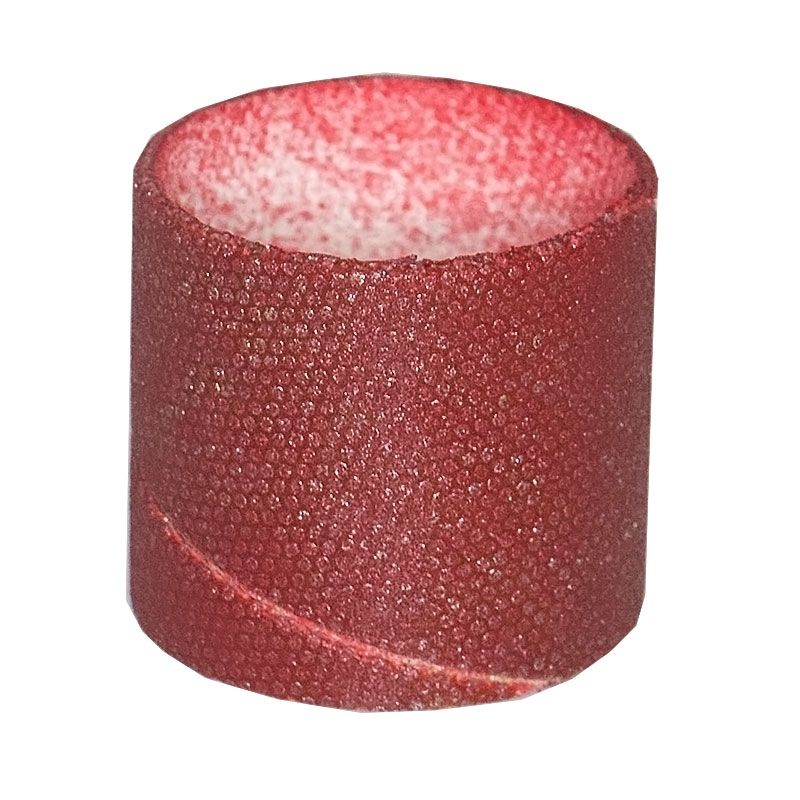1 Inch x 1 Inch 3M 200 Grit Electroplated Diamond EverRun Band
