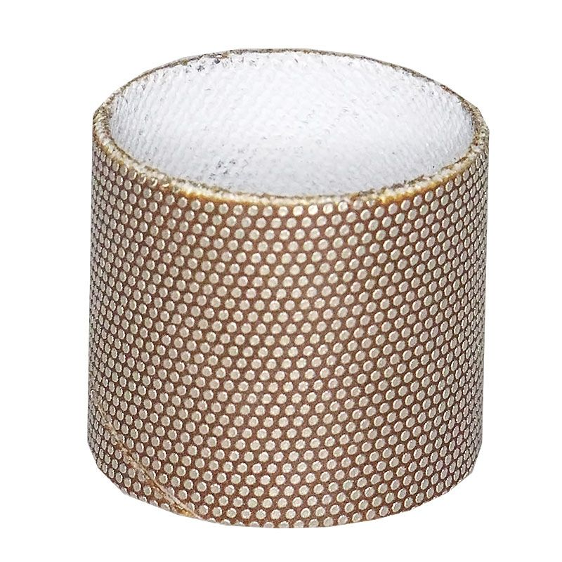 1 Inch x 1 Inch 3M 800 Grit Electroplated Diamond EverRun Band
