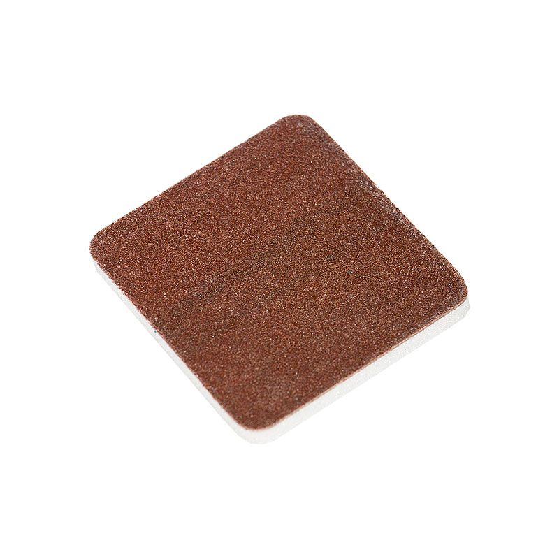 2-1/2 Inch x 2-1/2 Inch 325 Grit Resin Diamond Smoothing Handipad