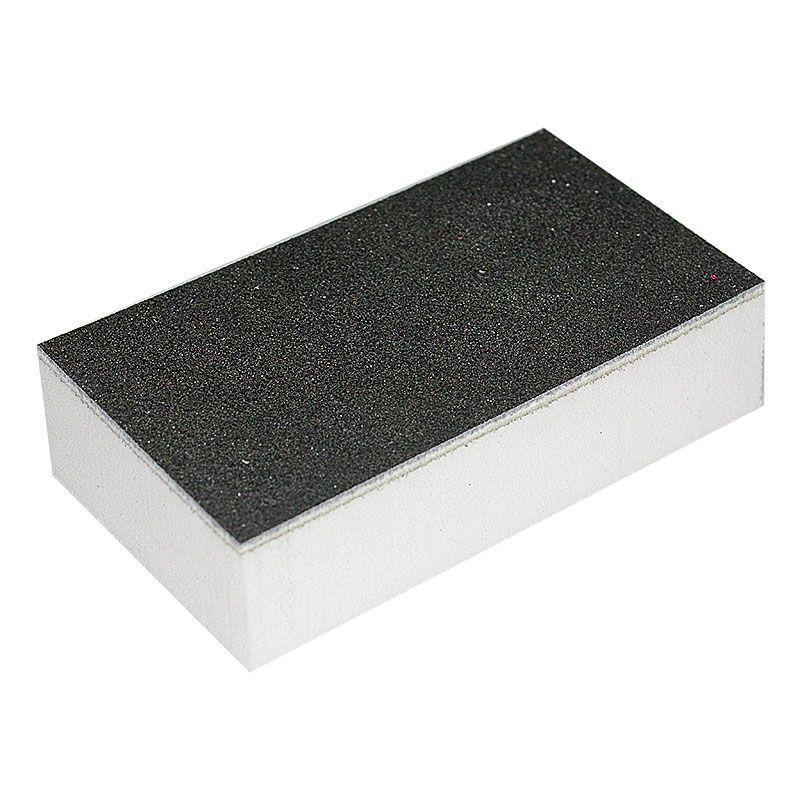 100 Grit Resin Diamond Smoothing Hand Block