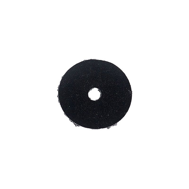2 Inch Velcro Backed 100 Grit Resin Diamond Smoothing Disk