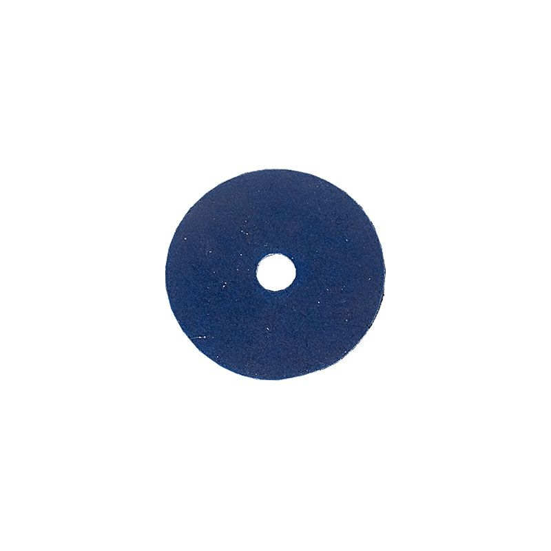 2 Inch Velcro Backed 1200 Grit Resin Diamond Smoothing Disk