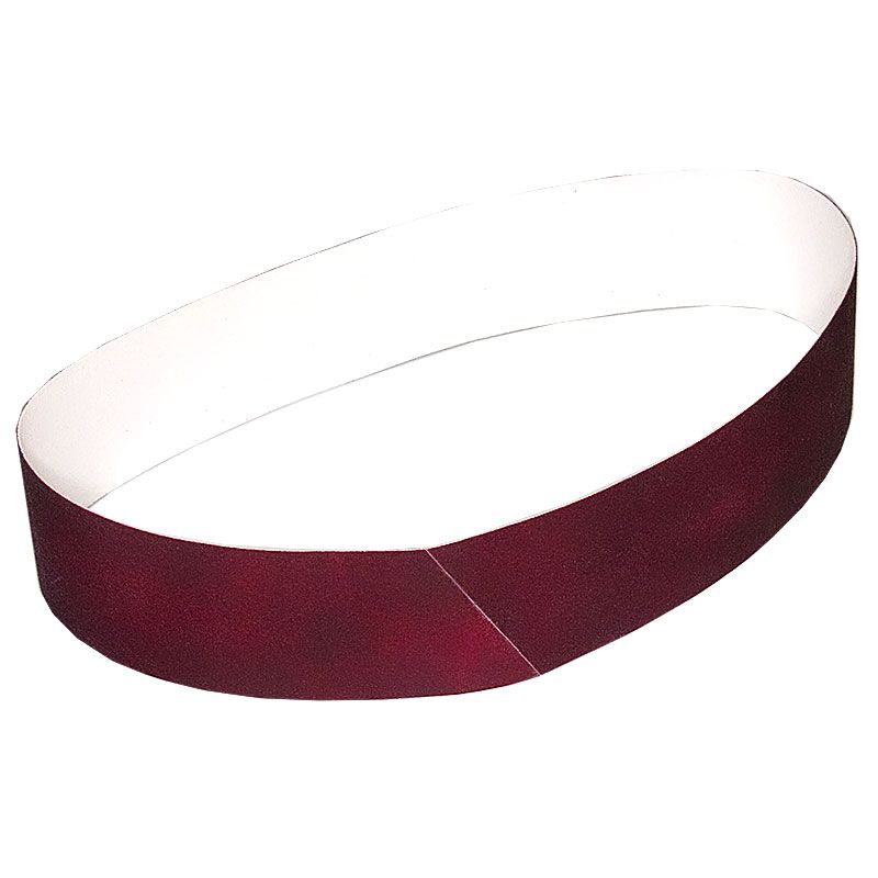 3 Inch x 41-1/2 Inch 220 Grit Resin Diamond Smoothing Belt
