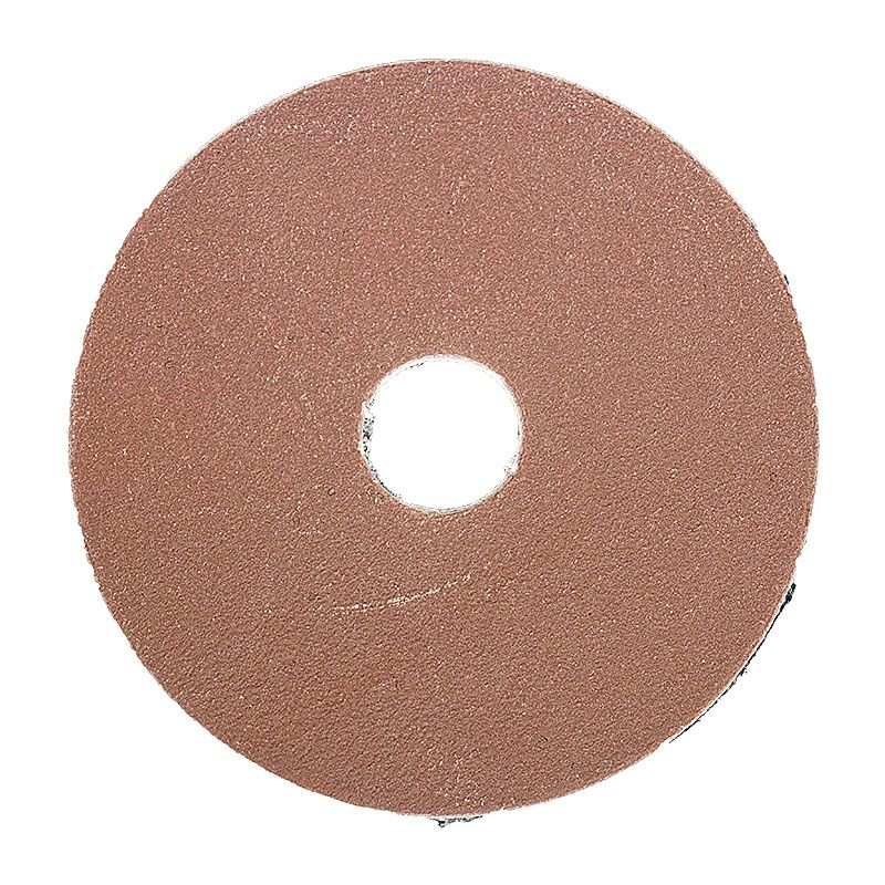 5 Inch Velcro Backed 325 Grit Resin Diamond Smoothing Disk