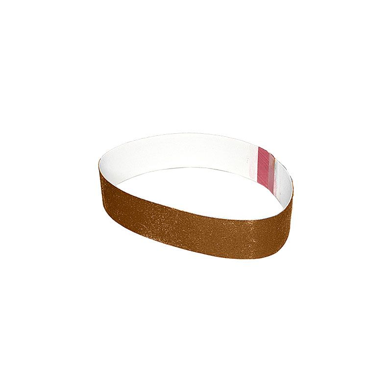 1-1/2 inch x 18-15/16 Inch 325 Grit Resin Diamond Smoothing Belt