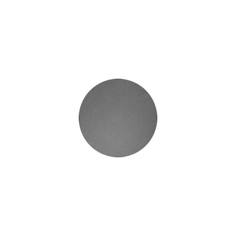8 Inch 100 Grit Resin Diamond Smoothing Pre-Polish Pad